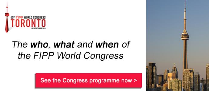 Congress programme 5 Oct ()