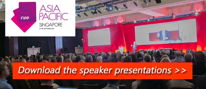 APAC conf speaker presentations download ()