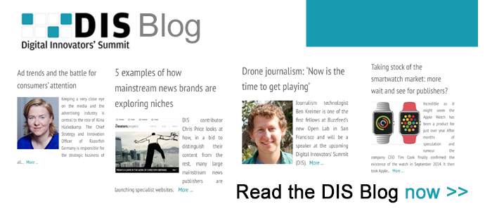 DIS blog promo 17 Nov ()