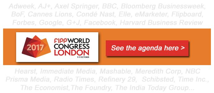 Congress promo agenda 5 Sep ()