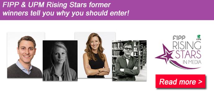 Rising Stars former winners why enter ()
