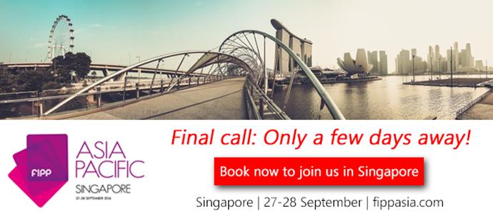 APAC conference promo 19 Sep ()