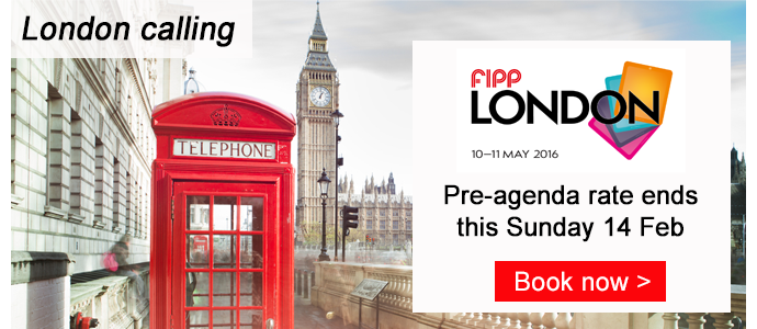 FIPP London preagenda 11 Feb ()