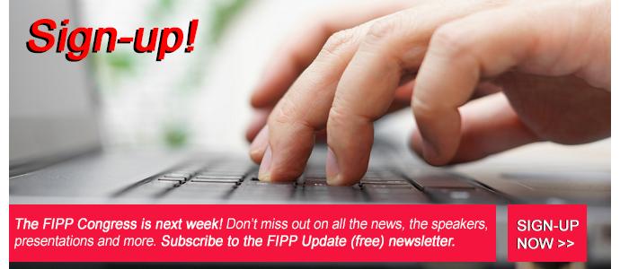 Newsletter CTA 5 Oct ()