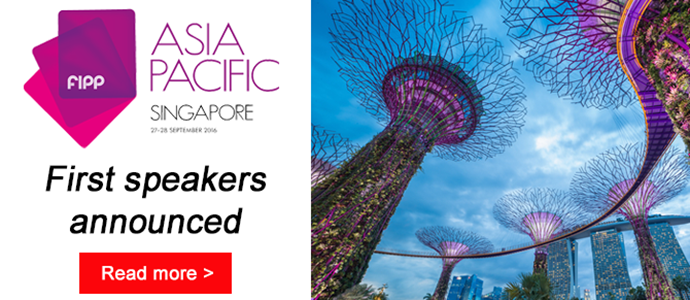 FIPP Asia promo 24 May speakers ()