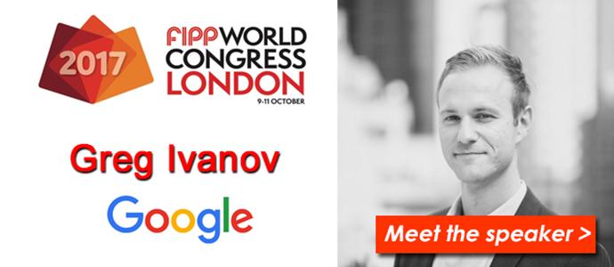 Congress meet the speaker Google 24 May ()