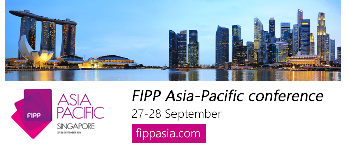 APAC conference promo 20 Apr ()