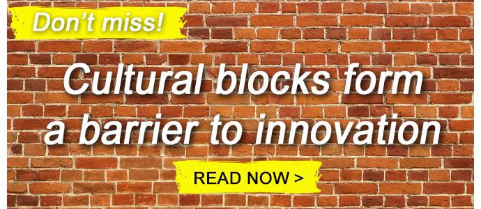 Dont miss cultural blocks 20 Sep ()