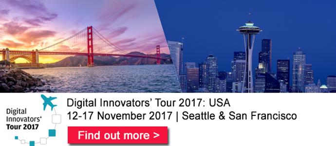 DI Tour promo 8 Oct 2017 ()