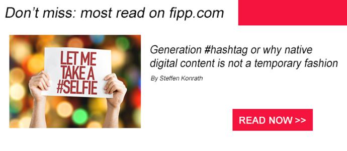 Most read 23 Nov hashtag ()