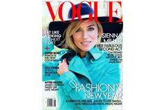 Vogue US ()
