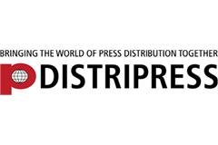 Distripress ()