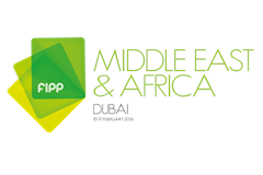 FIPP Middle East & Africa ()