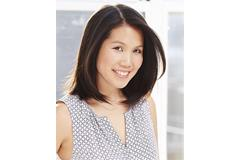 Betty Wong Ortiz Appointed First Female Editor in Chief of Runner's World (Rodale)