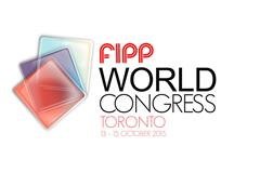 FIPP Congress logo ()