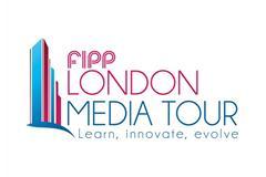 London Tour logo 2016 ()