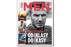 Gala Men Poland ()