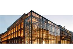 Deutsche Telekom Representative Office ()