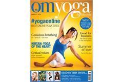 OM Yoga ()