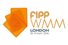 FIPP WMM ()