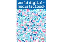 Digital Media Factbook ()