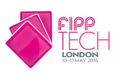 FIPP Tech ()