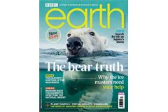BBC Earth ()