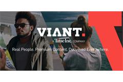 Viant ()