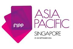 FIPP Asia Pacific ()