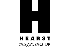 Hearst Mags UK ()