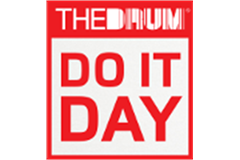 The Drum Do it Day ()