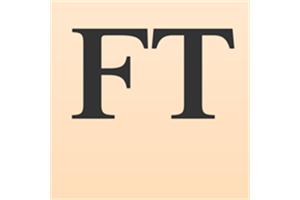 FT logo ()