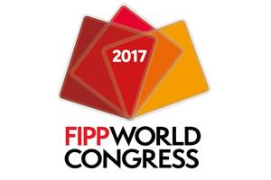 FIPP World Congress 2017 ()
