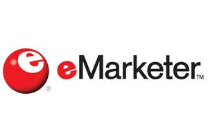 Emarketer logo ()