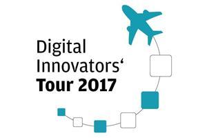 DI Tour Logo ()