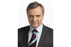 Jerzy Baczynski ()