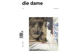 Die Dame ()