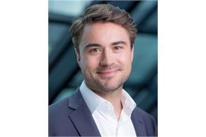 Moritz Gimbel NBC ()