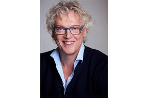 Jan de Roos ()