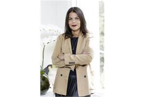 Daniela Falcão ()