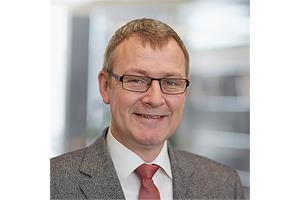 Jens Gerlach ()