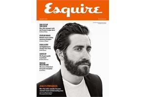 Esquire ()