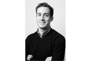 Christopher Lukezic, airbnb ()