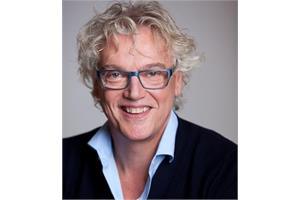 Jan de Roos WoodWing ()