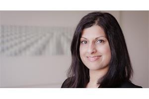 Carla Faria header ()