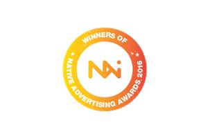 NAI winners ()