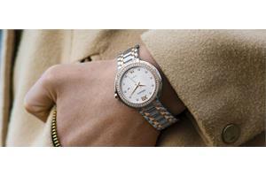 luxury ()