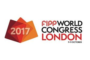 Congress 2017 horizontal ()