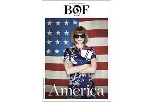 BoF cover ()