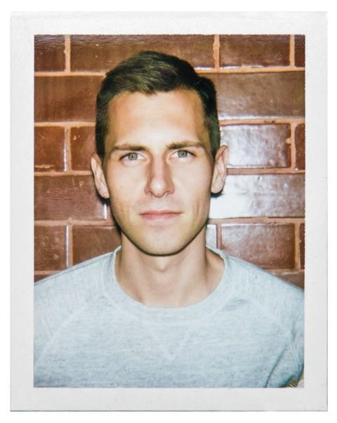 Ryan Fitzgibbon Hello Mr ()